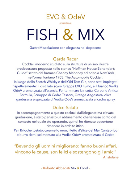 After-Dinner-Lago-di-Garda-2017