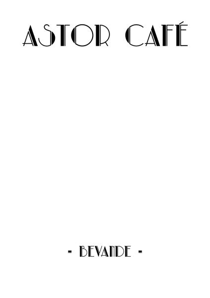 Astor-Cafe-Carta-Bevande-(progetto-commissionato-non-realizzato)-Brescia-2017
