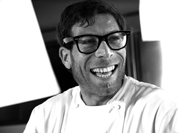 Roberto Abbadati