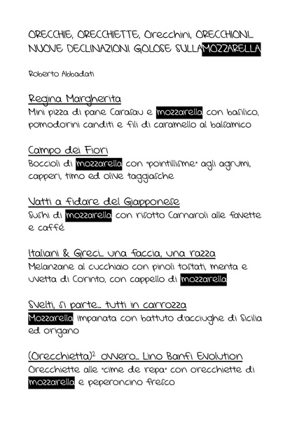 Shooting-per-Galbani-Brescia-2006