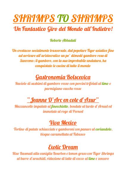 Team-Building-in-cucina-Brescia-2009