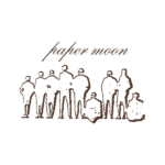 logo-papermoon